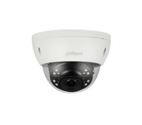 IP-камера Dahua DH-IPC-HDBW4431EP-ASE-0360B