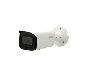 IP-камера Dahua DH-IPC-HFW4631TP-ASE-0280B